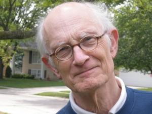 Larry Hayes (05/2012)