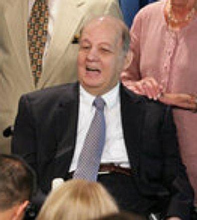 Jim Brady (08/02/2006)