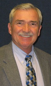 Tom Henry, 35th Mayor of Fort Wayne, Indiana