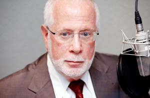 Dr. Hank Schwartz