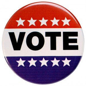 vote-button-hi-res-web