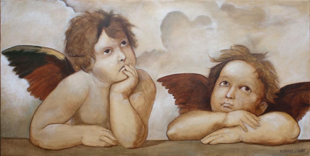 R-Angels