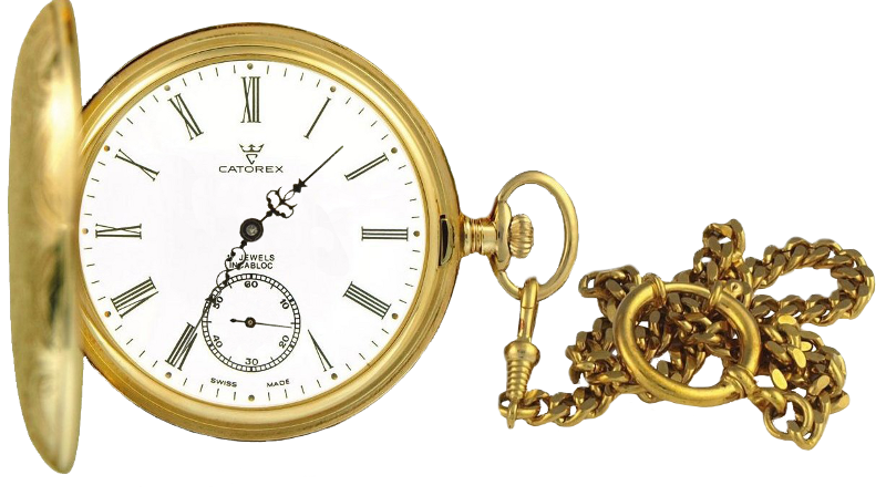 gold_pocket_watch__updated__for_xwidget_by_jimking-d5o6g4u